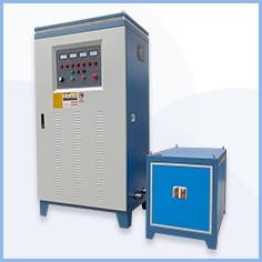 LSW-200KW感应加热设备