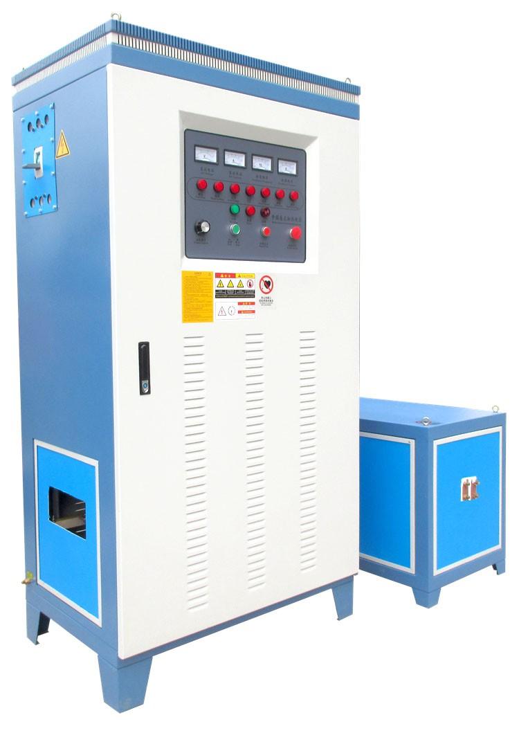 LSW-300KW感应加热设备