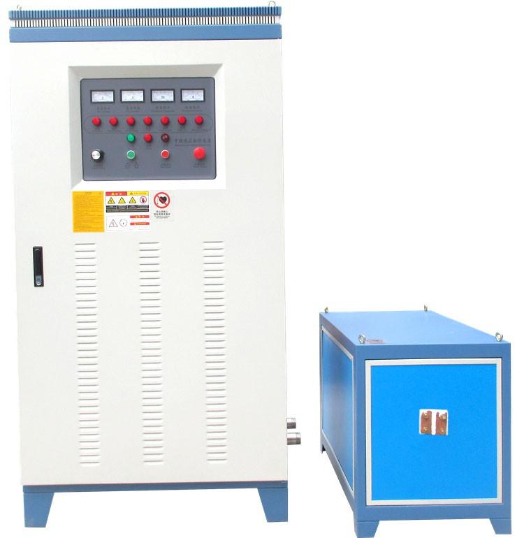 LSW-500KW感应加热设备
